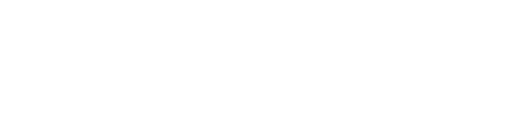 Alliston & District Humane Society