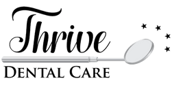 THRIVE DENTAL CARE