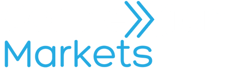 ConneXXion Markets