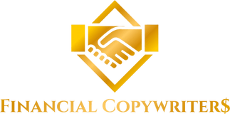 FinancialCopywriters.com