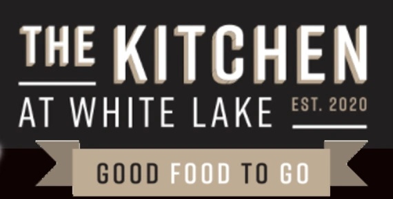 The Kitchen at White Lake