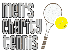 Men's Charity Tennis Inc.