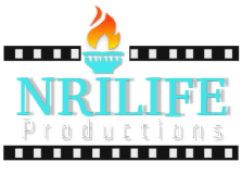NRILIFE Productions LLC.