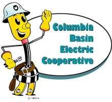 Columbia Basin Electric Cooperative