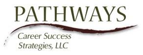 Pathways Career Success Strategies, LLC