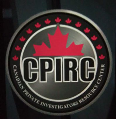 Canadien private investigations resource Center .We simplifier investigations .