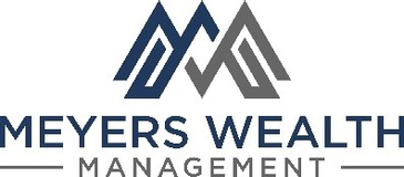 Meyers Wealth Management
