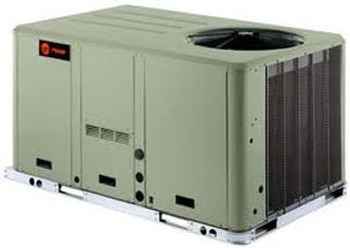 fresno ac repairs, air conditioner repairs, ac repair in fresno