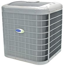 air conditioner repair, ac repair in fresno, fresno ac repair