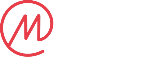 Matt Carroll Coaching Limited