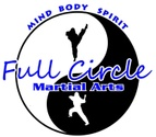 Full Circle Martial Arts