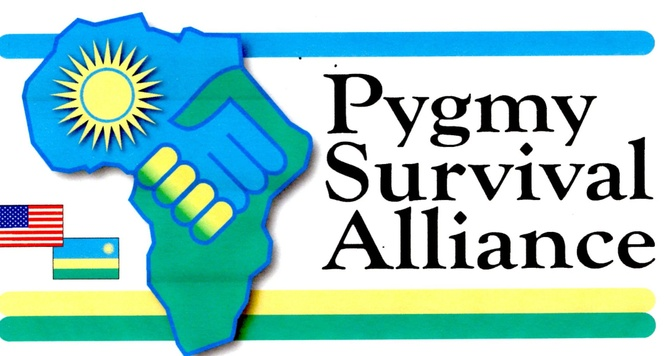 Pygmy Survival Alliance