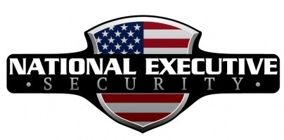 1National Executive Security Services
