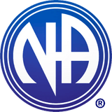 Lebanon Valley Area of NARCOTICS ANONYMOUS