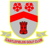 Castlefields Golf Club