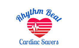 Rhythm Beat Cardiac Savers