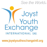 JOYST Youth Exchange International Ltd.
