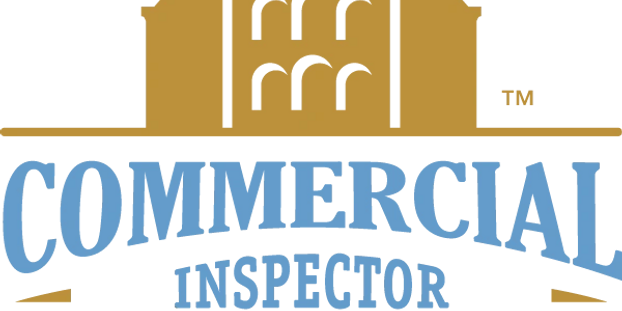 Commercial Inspection St Petersburg