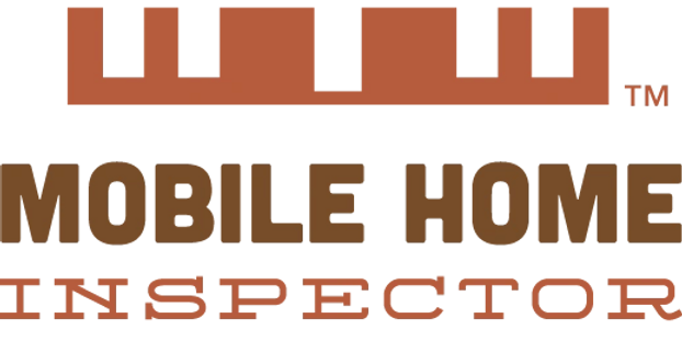 Mobile Home Inspection St Petersburg