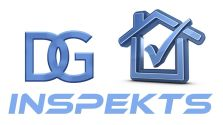 St Petersburg Home Inspector
