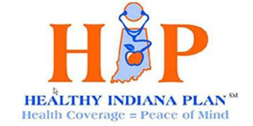 HIP Dentist, HIP 2.0 Dentist, Accept HIP, Take HIP, HIP dental office, Healthy Indiana Plan, LADD