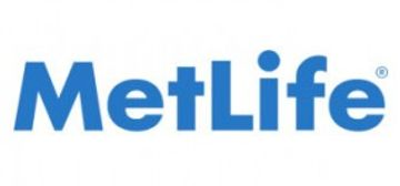 MetLife Dental Insurance, MetLife Dental, Accept MetLife Dental Insurance, MetLife, Dental Insurance