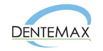 DenteMax Dental Insurance, DenteMax Dental, Accept DenteMax, DenteMax dental office, dentemax, LADD