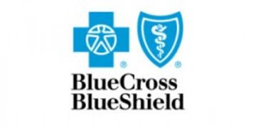 Anthem Blue Cross and Blue Shield Dental Insurance, Accept Anthem Dental, Anthem Dental, Dental Ins