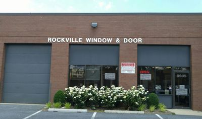 rockville window and door, gaithersburg windows, gaithersburg doors, potomac doors, windows, windows