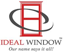 windows, replacement windows, ropckville, window and door, gaithersburg, windows, vinyl window ideal