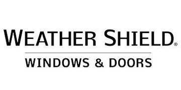 windows, rockville window and door, wood windows, replacement windows, new construction windows