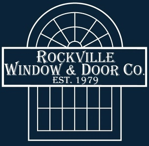 Rockville Window & Door Co.