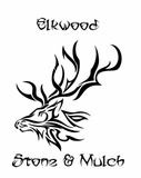 Elkwood Stone & Mulch