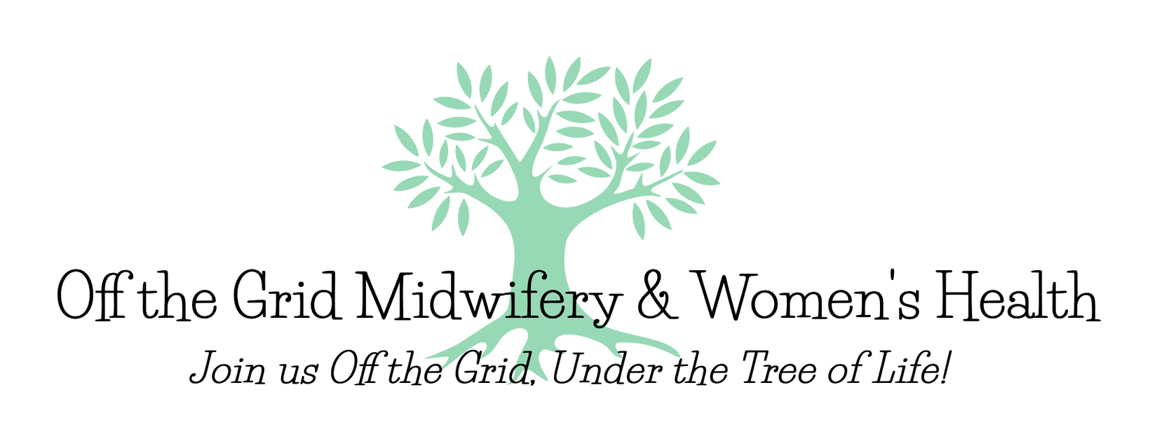 Off the Grid Midwifery & Women's Health