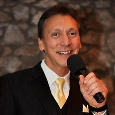 Doug Bermick, CEO and President of Professional Sounds in Toledo.