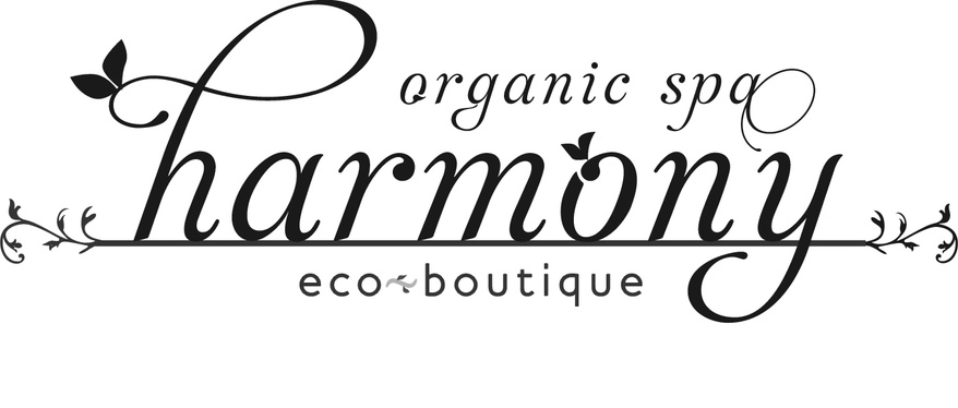 Harmony Eco Spa Boutique