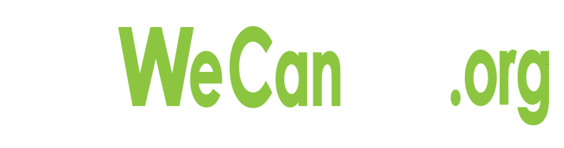 Wellness Education Cannabis Advocates of Nevada