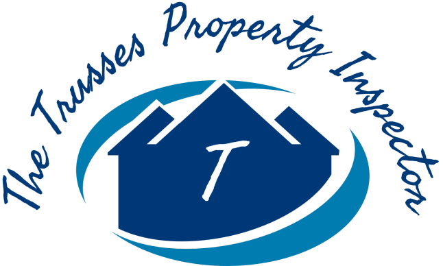 The Trusses  Property Inspector, LLC