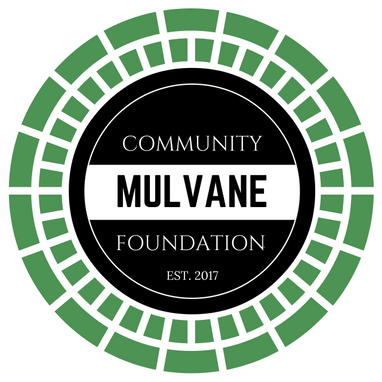Mulvane Community Foundation - Connecting People who care with ca