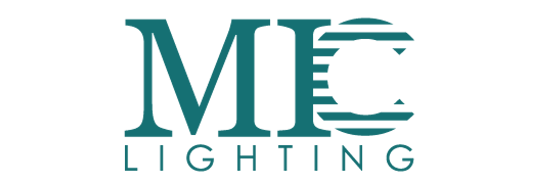 MIC Lighting LED Solutions