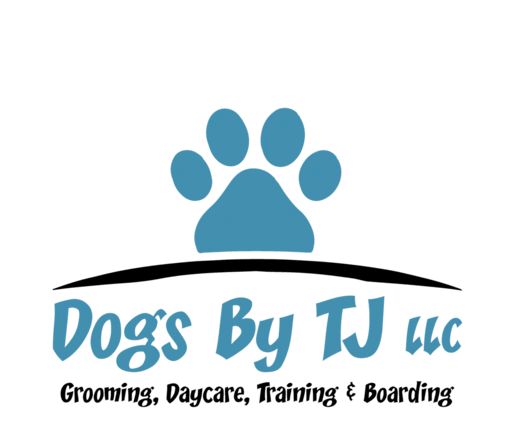 Dogs By TJ