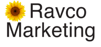 Ravco Marketing