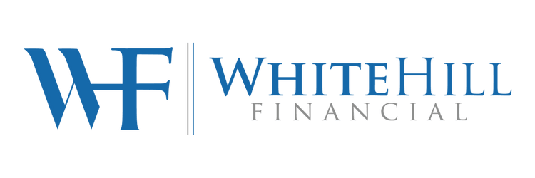 Whitehill Financial