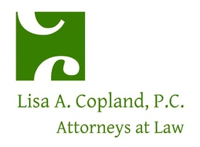 Lisa A. Copland, P.C., Attorneys at Law