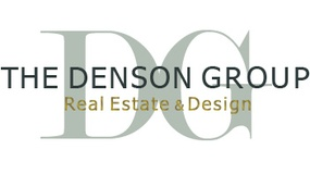 The Denson Group