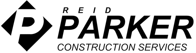Reid Parker Construction Services