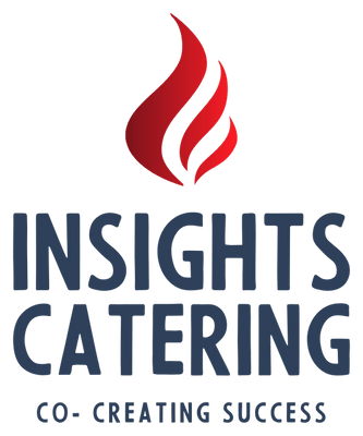 Insights Catering Tunisie