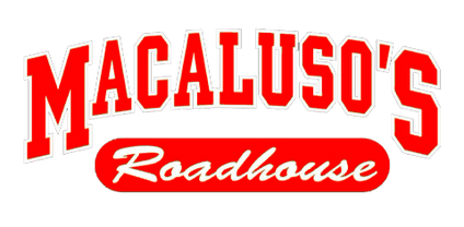 Macalusos's Roadhouse