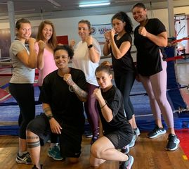 Women's self defense, self defense classes, self defense, strong wmen project