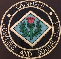 Bainfield Bowling & Social Club